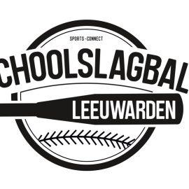 Schoolslagbaltoernooi door Sports-connect