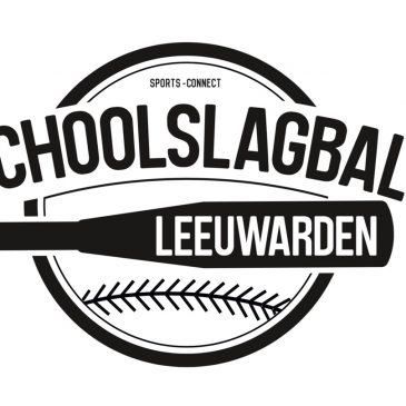 Schoolslagbal­toernooi door Sports-connect